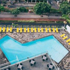 Отель Muthu Raga Madeira фото 7