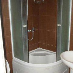 Отель Covent - Garden - Kharkiv Харьков ванная фото 2
