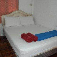 Отель Amity Beach Resort Таиланд, Самуи - отзывы, цены и фото номеров - забронировать отель Amity Beach Resort онлайн комната для гостей фото 4
