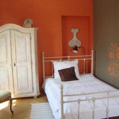 Отель Belle Epoque Польша, Познань - отзывы, цены и фото номеров - забронировать отель Belle Epoque онлайн детские мероприятия