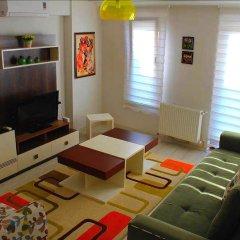 Class Suit Residence Турция, Канаккале - отзывы, цены и фото номеров - забронировать отель Class Suit Residence онлайн детские мероприятия фото 2