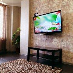 Гостиница ApartPlus в Майкопе отзывы, цены и фото номеров - забронировать гостиницу ApartPlus онлайн Майкоп удобства в номере