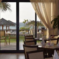 Отель Lou Lou'a Beach Resort ОАЭ, Шарджа - 7 отзывов об отеле, цены и фото номеров - забронировать отель Lou Lou'a Beach Resort онлайн фото 2