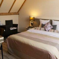 Отель Grand Hotel Normandy Бельгия, Брюгге - 7 отзывов об отеле, цены и фото номеров - забронировать отель Grand Hotel Normandy онлайн комната для гостей фото 5