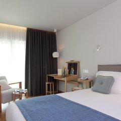 Отель Golden Age Hotel Греция, Афины - 2 отзыва об отеле, цены и фото номеров - забронировать отель Golden Age Hotel онлайн комната для гостей фото 2