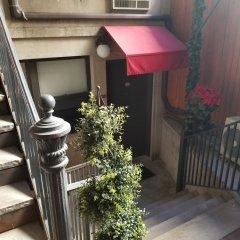 Отель 414 Hotel США, Нью-Йорк - отзывы, цены и фото номеров - забронировать отель 414 Hotel онлайн помещение для мероприятий фото 2
