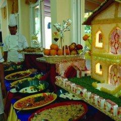 Asli Hotel Турция, Мармарис - отзывы, цены и фото номеров - забронировать отель Asli Hotel онлайн развлечения