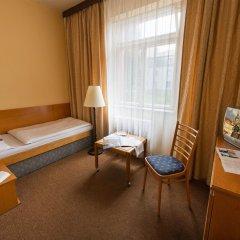 Отель EA Hotel Jasmín Чехия, Прага - - забронировать отель EA Hotel Jasmín, цены и фото номеров комната для гостей фото 2