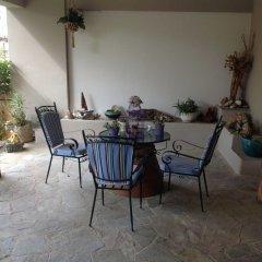 Апартаменты Cosy Studio South Athens' Suburbs, Voula