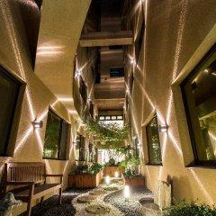 Pacific Hotel фото 3