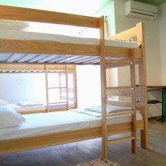 Hostel Quasimodo фото 3