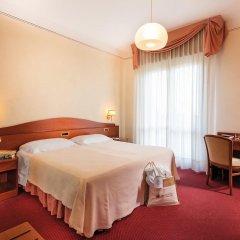 Отель Atlantic Terme Natural Spa & Hotel Италия, Абано-Терме - отзывы, цены и фото номеров - забронировать отель Atlantic Terme Natural Spa & Hotel онлайн комната для гостей
