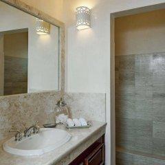 Отель Villa Paraiso Мексика, Сан-Хосе-дель-Кабо - отзывы, цены и фото номеров - забронировать отель Villa Paraiso онлайн ванная