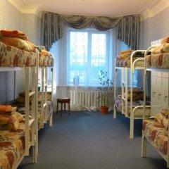 Hostel N12