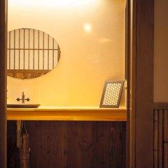 Отель Yufuin Nobiru Sansou Хидзи фото 23