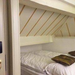 Отель De Gulden Waagen Нидерланды, Неймеген - отзывы, цены и фото номеров - забронировать отель De Gulden Waagen онлайн комната для гостей фото 4
