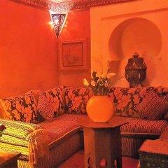 Отель Riad Jenaï Demeures du Maroc Марокко, Марракеш - отзывы, цены и фото номеров - забронировать отель Riad Jenaï Demeures du Maroc онлайн интерьер отеля фото 3
