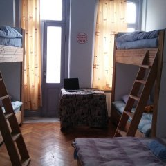 Отель Vareron Hostel Грузия, Тбилиси - отзывы, цены и фото номеров - забронировать отель Vareron Hostel онлайн в номере