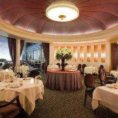 Отель Hôtel Barrière Le Fouquet's