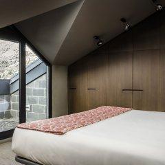 Отель Exe Prisma Hotel Андорра, Эскальдес-Энгордань - отзывы, цены и фото номеров - забронировать отель Exe Prisma Hotel онлайн фото 7