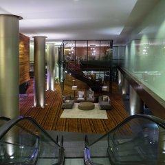 Отель Live Aqua Mexico City Hotel & Spa Мексика, Мехико - отзывы, цены и фото номеров - забронировать отель Live Aqua Mexico City Hotel & Spa онлайн фото 19