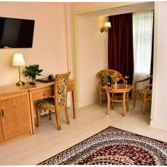 Гостиница Egorkino Hotel Казахстан, Нур-Султан - отзывы, цены и фото номеров - забронировать гостиницу Egorkino Hotel онлайн комната для гостей фото 4