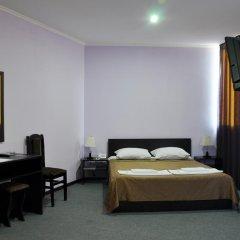Отель Shine Palace Тбилиси комната для гостей фото 3