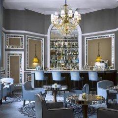 Hotel Maria Cristina, a Luxury Collection Hotel гостиничный бар