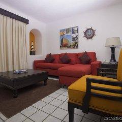 Отель Marina Fiesta Resort & Spa Золотая зона Марина комната для гостей