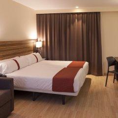Отель Port Elche Испания, Эльче - отзывы, цены и фото номеров - забронировать отель Port Elche онлайн фото 6