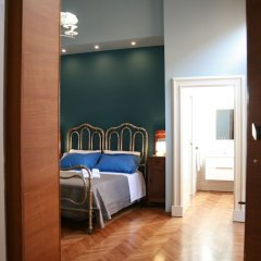 Отель Chez Moi Лечче фото 8