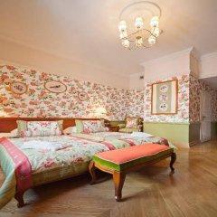 Отель Bonerowski Palace Польша, Краков - отзывы, цены и фото номеров - забронировать отель Bonerowski Palace онлайн детские мероприятия фото 2