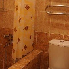 Отель Orhideya Сочи ванная
