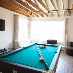 Отель San Vicente 4 Bedroom House By Redawning США, Лос-Анджелес - отзывы, цены и фото номеров - забронировать отель San Vicente 4 Bedroom House By Redawning онлайн детские мероприятия