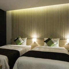 Отель Kuretake Inn Kim Ma 132 Ханой комната для гостей фото 3