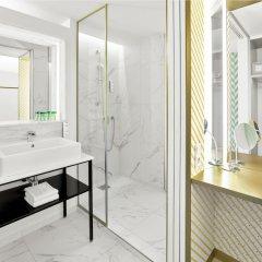 MAXX by Steigenberger Hotel Vienna ванная фото 2