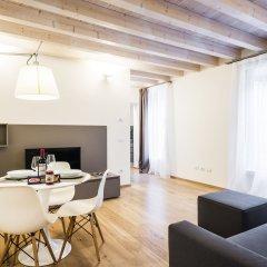 Отель MyPlace Piazze di Padova Италия, Падуя - отзывы, цены и фото номеров - забронировать отель MyPlace Piazze di Padova онлайн комната для гостей фото 3