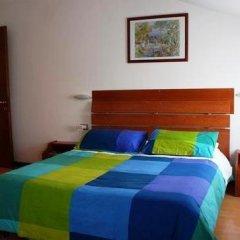 Отель Casa Taty Италия, Доло - отзывы, цены и фото номеров - забронировать отель Casa Taty онлайн детские мероприятия