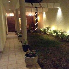 Отель Hostel Hostalife Мексика, Гвадалахара - отзывы, цены и фото номеров - забронировать отель Hostel Hostalife онлайн интерьер отеля