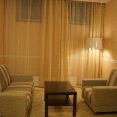 Гостиница Юджин интерьер отеля фото 4
