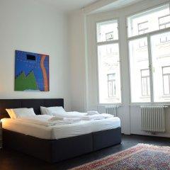 Апартаменты Soho Apartments - Grand Soho комната для гостей