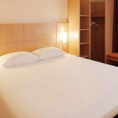 Отель Ibis Centre Gare Midi Брюссель комната для гостей фото 5