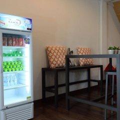 Отель Hostel Shane Bangkok Таиланд, Бангкок - отзывы, цены и фото номеров - забронировать отель Hostel Shane Bangkok онлайн развлечения