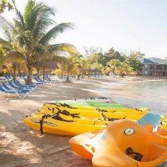 Отель Jewel Paradise Cove Beach Resort & Spa - Curio Collection by Hilton фото 4