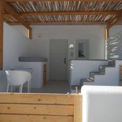 Отель Rocabella Santorini Hotel Греция, Остров Санторини - отзывы, цены и фото номеров - забронировать отель Rocabella Santorini Hotel онлайн интерьер отеля