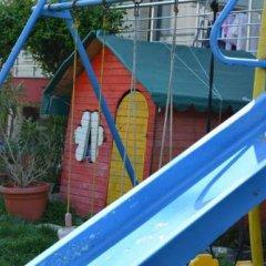 Отель Guest House Dora Болгария, Аврен - отзывы, цены и фото номеров - забронировать отель Guest House Dora онлайн бассейн