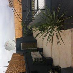 Отель Riad Sadaka фото 7