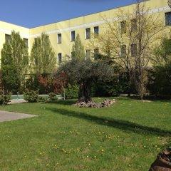 Отель CDH Hotel Parma & Congressi Италия, Парма - отзывы, цены и фото номеров - забронировать отель CDH Hotel Parma & Congressi онлайн фото 5