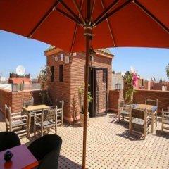 Отель Riad & Spa Ksar Saad Марокко, Марракеш - отзывы, цены и фото номеров - забронировать отель Riad & Spa Ksar Saad онлайн фото 14