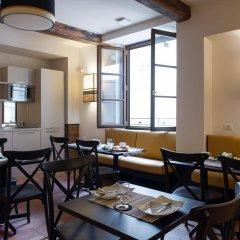 Отель Relais Santa Maria Maggiore Италия, Рим - 1 отзыв об отеле, цены и фото номеров - забронировать отель Relais Santa Maria Maggiore онлайн питание
